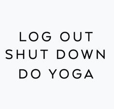 yoga quotes - yoga + yoga poses + yoga poses for beginners + yoga fitness + yoga quotes + yoga inspiration + yoga outfit + yoga photography Mat Yoga, Yoga Bewegungen, Yoga Logo, Pranayama, Sport Motivation, Workout Motivation, Yoga Meditation, Yoga Inspiration, Motivation Inspiration