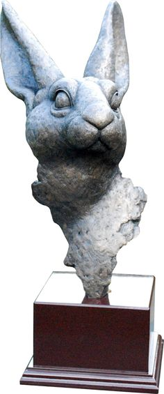 Lion Sculpture, Skirting Boards