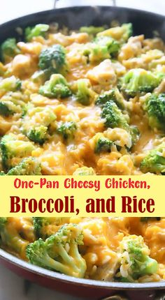 frozen broccoli recipes I used wild grain rice, and steamed broccoli, and frozen chicken strips. ed the recipe from there. It was delicious and so easy! A good add to a quick, healthy, weeknight dinner. Shredded Chicken Recipes, Easy Chicken Recipes, Chicken And Cheese Recipes, Leftover Chicken Recipes, Frozen Broccoli Recipes, Chicken Broccoli Rice Casserole, Broccoli Bake, Broccoli Cheddar, Noodle Casserole