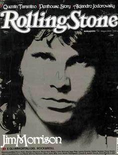 #Rollingstone #pop