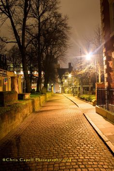 Coventry, Where The Heart Is, Medieval, Sidewalk, Country Roads, History, Places, Outdoor, Memories