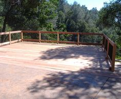 http://www.instructables.com/id/Building-a-24-x-20-deck-on-steep-slope/?ALLSTEPS