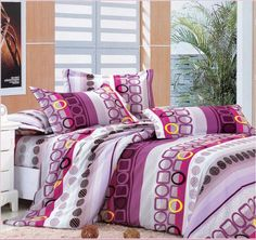 Melody 4 Buy Cheap Bed Sheets Online,double Bed Sheet