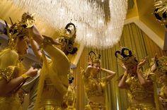 Conferencia mundial de turismo en China. Visite nuestra página y sea parte de nuestra conversación: http://www.namnewsnetwork.org/v3/spanish/index.php #nnn #bernama #malaysia #malasia #china #turismo #tourism #pekin #beijing #kl #vacaciones #news #noticias #cultura