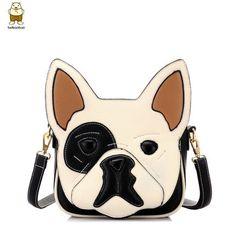 Bags – Ezie Store