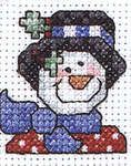 Google Image Result for http://www.artsanddesigns.com/artists/samples/christmas-accents-cross-stitch-chart-alma-lynne.jpg