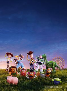 Watch Toy Story 4 : Full Length Movies Woody Has Always Been Confident About His Place In The World And That His Priority Is Taking Care Of. Toy Story Movie, Toy Story Party, 4 Story, Arte Disney, Disney Art, Desenho Toy Story, Dibujos Toy Story, Lilo Et Stitch, Toy Story Birthday