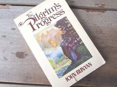 the pilgrims progress dover thrift editions