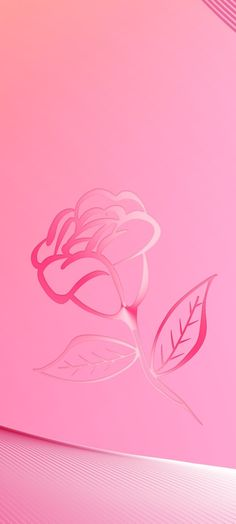 Iphone Background Wallpaper, Everything Pink, Pink Candy, Girly, Rose Gold, Flowers, Wallpapers, Sketches, Cute Wallpapers