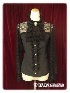 http://www.babyssb.co.jp/reserve/108P458/108P458-b.jpg  Lace blouse