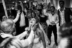 #greekwedding #weddingday #weddinghour #orsetthall #gettingmarried #weddingparty #weddingideas #weddinginspiration #weddingtips #reportageweddingphotographer #thebestweddingphotographer #essexweddingphotographer