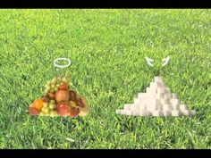 Innocent Smoothie Advert - YouTube