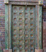 Doors by the Cinda Hunter