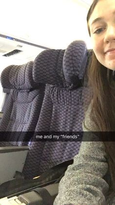 pinterest || ☽ @kellylovesosa ☾   OMG ME AND JESSIE HAVE THE SAME FRIENDS!!!!!