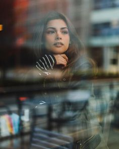 Gorgeous Lifestyle Portrait Photography by Duy Tran #photography