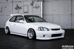 Honda Civic Estilo✨clean #Honda #HondaCivic #HondaCarsVisit us for #Tuned and…