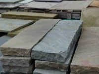 Walling / Caps / Copings - Rock and Stone Dry Stone, Cast Stone, Natural Stone Wall, Natural Stones, Limestone Wall, Wood, Woodwind Instrument, Timber Wood, Stone Walls