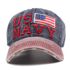 fashion cotton baseball cap snapback hat for men women sun hat Navy Hats, Hat For Man, Best Gifts For Men, Caps For Women, Unisex Fashion, Hat Sizes, Snapback Hats, Sun Hats, Baseball Caps