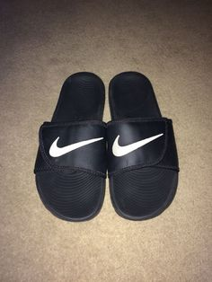23fe3f97b86545 110 best Sandals images on Pinterest in 2018