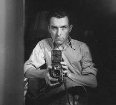 En las fotografías de Robert Doisneau podemos contemplar la vida misma