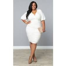 Winter Day Dresses London although Winter Day Dresses Uk until Casual Dress For A Winter Wedding between Women's Winter Dresses Topstyle Day Tight Dresses, Day Dresses, Plus Size Dresses, Summer Dresses, Winter Dresses, Next Fashion, Curvy Fashion, Fashion 2018, Fashion Online