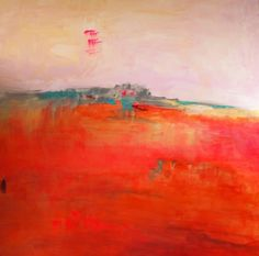 Catherine Taylor Parry I work in rural Wales, surrounded by my atmospheric, poetic and abstract landscapes on canvas. Despite having MS since 1996, I am breaking through my boundaries with bursts of colour and light. My work is inspired by the mountains, fields and coast. I am interested in creating paintings that evoke a mood, metaphor, or feeling; …