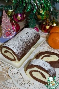 Russian Recipes, Russian Foods, Gingerbread Cookies, Recipies, Deserts, Rolls, Pudding, Favorite Recipes, Sweets