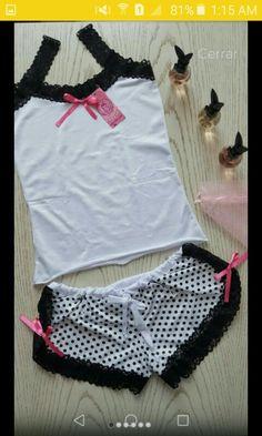 Sexy Pajamas, Pyjamas, Cute Pajamas, Pajamas Women, Cute Sleepwear, Sleepwear Women, Lingerie Sleepwear, Lingerie Set, Pajama Outfits