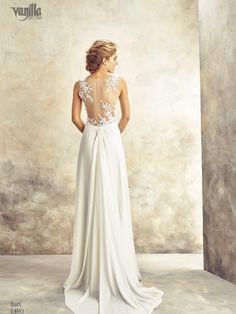 10cc3eb3 Najlepsze obrazy na tablicy bride (75) w 2018 | Suknie ślubne ...