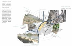 #ClippedOnIssuu from Urban Design - thesis porject