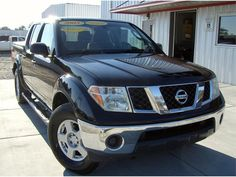 Cars For Sale, Nissan, Vehicles, Cars For Sell, Car, Vehicle, Tools