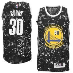 b563f3d2e61b Find Golden State Warriors Stephen Curry Black City Lights Fashion Swingman  Jersey Lastest online or in Footseek. Shop Top Brands and the latest styles  ...