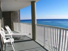 Long Beach Resort 702 TW3 is a 1 BD/ 1 BA condo that sleeps 4!  Rates start as low as $99 per night!