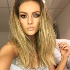 """Perrie Edwards To Talk """"Roller Coaster"""" Year As Fabulous Magazines' """"Woman Of The Year"""" - http://oceanup.com/2015/12/11/perrie-edwards-to-talk-roller-coaster-year-as-fabulous-magazines-woman-of-the-year/"""
