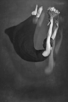 photography by Josephine Cardin | http://ineedaguide.blogspot.com/2015/01/josephine-cardin.html #photography