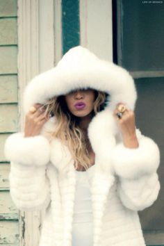Beyonce` No Angel _Danyale Beyonce Music, Beyonce Style, Beyonce And Jay Z, Blue Ivy, Houston, Girls Run The World, Beyonce Knowles Carter, Blazers, Mrs Carter