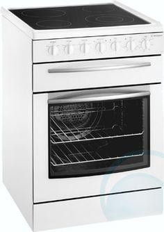 144 best fan favourites images accessories appliances gadgets rh pinterest com