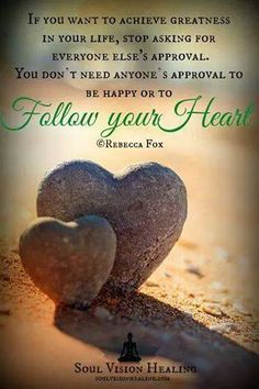 Following my heart and Thriving! www.happy2thrive@le-vel.com
