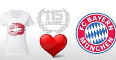 Imagen vía We Heart It https://weheartit.com/entry/165148477 #champion #Dante #deutsch #deutschland #football #german #germany #heart #kiss #love #sexyboy #schweini #champions #manuelneuer #xabialonso #bastianschweinsteiger #fcbayernmünchen #javimartinez #franckribery #thomasmuller #jeromeboateng #holgerbadstuber #arjenrobben #weltmeister #robertlewandowski #mariogotze #davidalaba #fußballgott #sebastianrode
