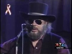 CMT  Waylon's Dead  This One's For Waylon Pt 7 Music Like, My Music, Travis Tritt, Hank Williams Jr, Best Country Music, Zakk Wylde, Waylon Jennings, Short Hair With Layers, Willie Nelson