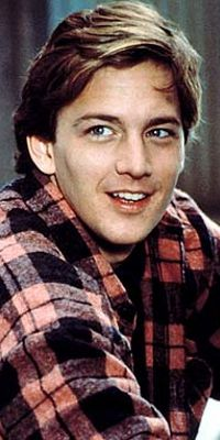 Looking for the official Andrew McCarthy Twitter account? Andrew McCarthy is now on CelebritiesTweets.com!