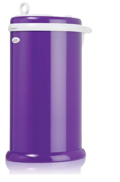 http://www.babygamestoplay.com/category/ubbi-diaper-pail/ Product Review: Ubbi diaper pail #babycenter