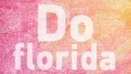 Check out all there is to do in Sunny Florida