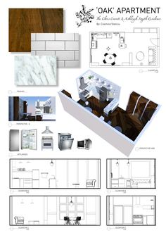 21 best Presentation Boards images on Pinterest in 2018 ... Bathroom Design Presentation Board on design language boards, online design boards, design skills, art boards, design 2015 calendar, design promotion boards, designs for boards, design posters, professional design boards, examples of design boards, fashion design boards, design style boards, architecture boards, design display boards, graphic design boards, marketing boards, commercial design boards, design construction documents, design advertising boards, industrial design boards,