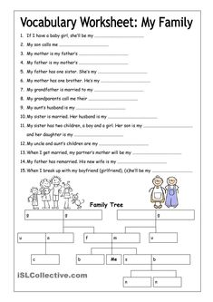 Common core vocabulary worksheets worksheets first grade vocabulary grade common core academic vocabulary list Free Worksheets For Kids, 2nd Grade Worksheets, Vocabulary Worksheets, School Worksheets, Printable Worksheets, Worksheet For Class 2, Free Printable, Coloring Worksheets, Printable Coloring