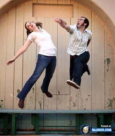 24 ideas funny couple shoot hilarious wedding pics for 2019 Funny Couple Poses, Funny Couple Pictures, Funny Couples, Funny Photos, Couple Pics, Couple Shoot, Couple Stuff, Love Quotes Funny, Funny Quotes For Teens