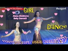 Beautiful Belly Dance habibi Girl - Hindi Music Girl Dancing, Belly Dance, Cool Girl, Sexy, Music, Beautiful, Musica, Bellydance, Musik