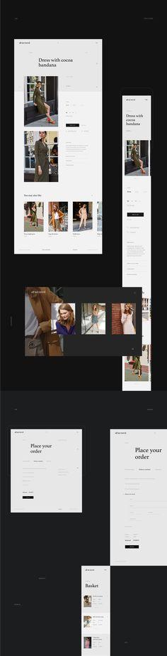 Core values - combinatorial, the color palette a… Ui Web, Web 2, Elegant Logo Design, Ecommerce Web Design, Digital Web, Mobile Web Design, Portfolio Web Design, Ui Design Inspiration, Jobs Apps