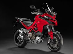 Ducati moto - card, history, tests and models - Insella.it- Ducati moto – card, history, tests and models – Insella. Motocicleta Ducati Hypermotard, Ducati Multistrada 1200 S, Ducati 1299 Panigale, Ducati Superbike, Enduro, Moto Ducati, New Ducati, Triumph Motorcycles, Motorcycles For Sale