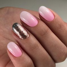 Lovely Graduation Nail Designs picture 6